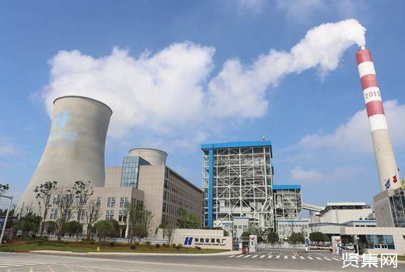 哈尔滨锅炉厂是央企还是国企,实力不容小觑