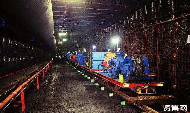 煤矿安全开采应该怎么做?这几点说得很透彻