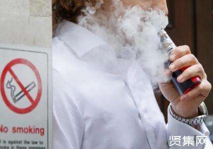《关于进一步保护未成年人免受电子烟侵害的通告》:电商平台禁售电子烟