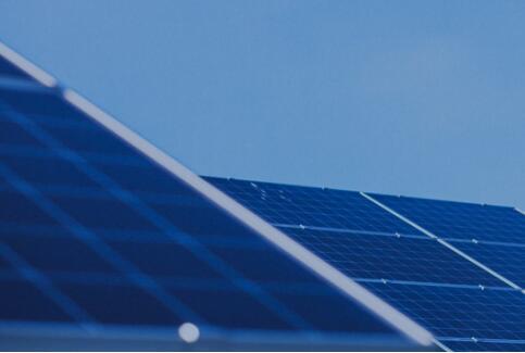 赛伍技术拟募资7亿 用于年产25500万平方米太阳能封装胶膜项目
