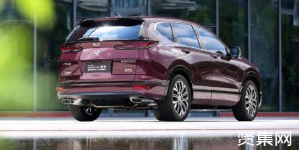 2020年10月本田中国终端汽车销量为180655辆,同比增长122.3%
