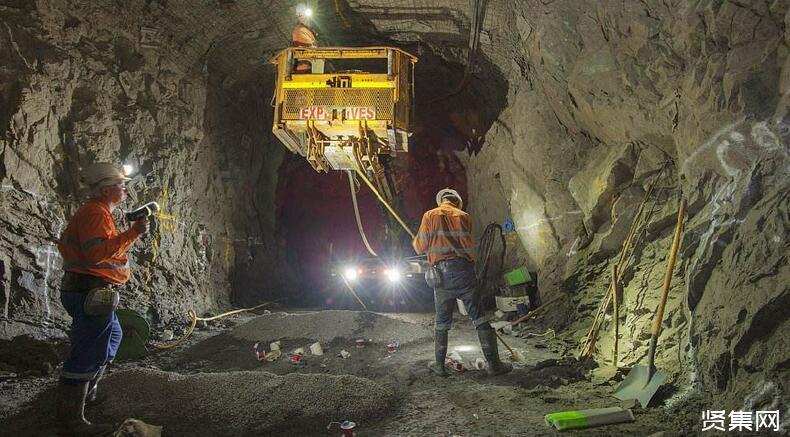 煤矿安全事故频发,国务院通知要求进一步加强煤矿安全