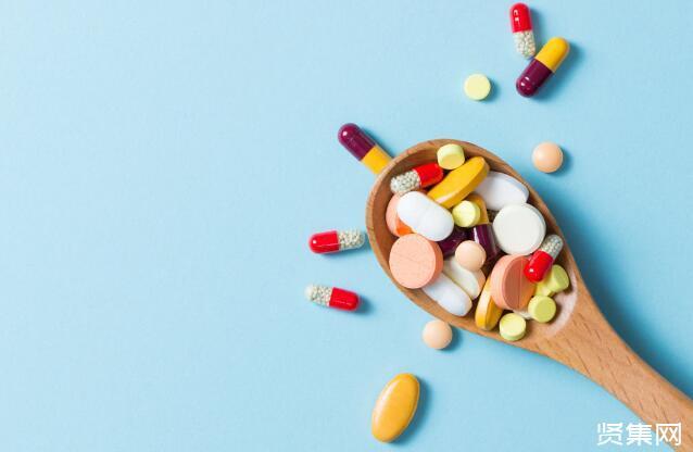 安眠药竟能让植物人苏醒,背后隐藏了什么医学道理