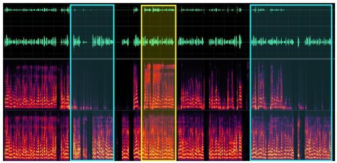 腾讯互娱携vivo利用第五代高通AI引擎联合推出游戏语音处理技术
