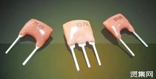 常见电子元器件检测经验和技巧
