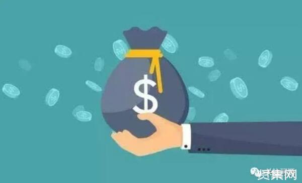个人交养老保险划算吗?一年要交多少?