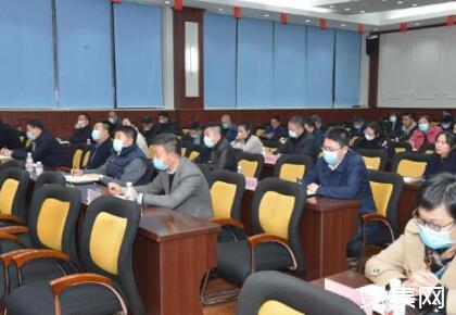 北京就做好社区秋冬季新肺疫情防控工作下发通知,要求加强预检分诊