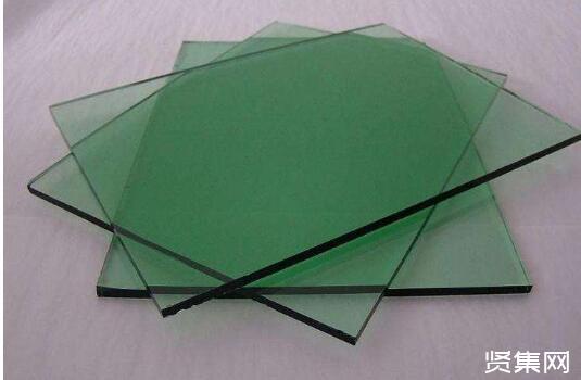 包头研究院发现新型环保稀土玻璃,具体请看报道