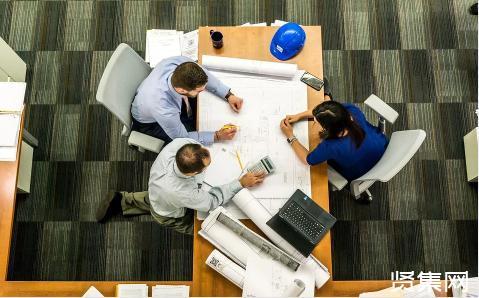 企业职级体系建立最佳时机与必要性、意义