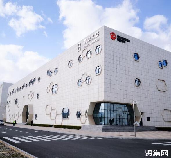 荣昌生物在科创板上市的高淳成本已经深入机关