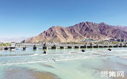 安徽省今年前9个月地表水水质达近年来最好水平,水质优良无断面