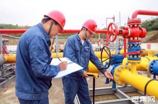 中石油公司全力保障天然气安全平稳供应北方度过冬季