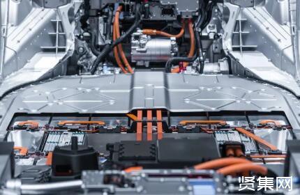 新能源汽车产业迎来新风口,哪些板块将加速起飞