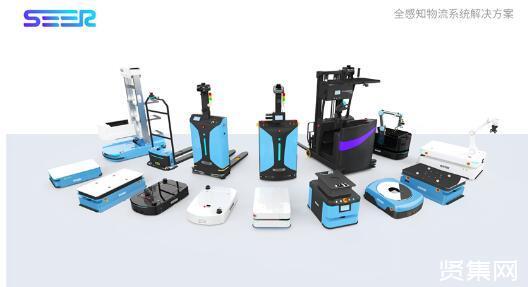 工业机器人市场分析:增长放缓,但市场仍然巨大