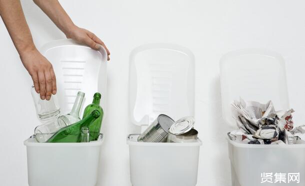北京垃圾分类重拳出击,因地制宜制定行动方案