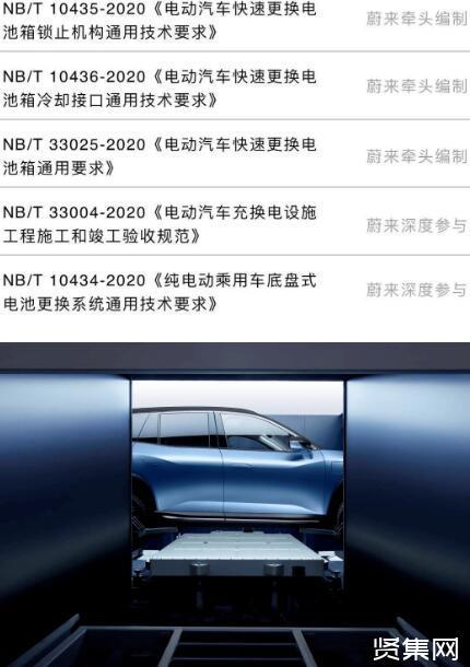 """蔚来汽车市值大涨,李斌不再被戏称为""""最惨的人"""""""
