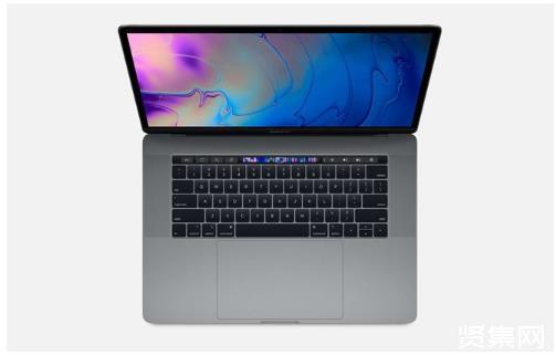 苹果双11发布首款自主开发芯片,新处理器将对Mac的未来产生重大影响