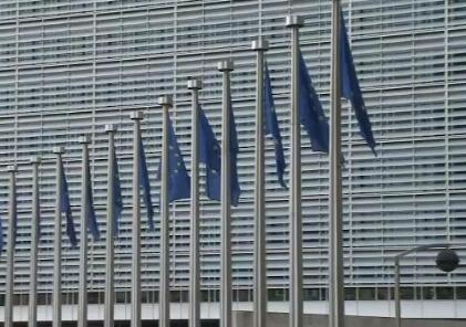 歐盟對美國40億美元商品加征關稅 已獲WTO批準