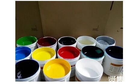 浅谈包装印刷的污染与环保方案