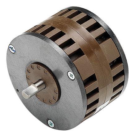 电动磁铁:研究人员发现处理数据的新方法