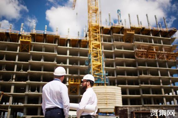 智能建造师:新型建筑工业化背景下的新时代工匠