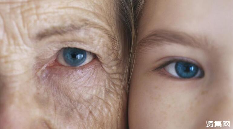 疫苗或对老年人不起作用--衰老的力量不可小视