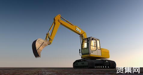 挖掘机出租期间被损害,要赔偿多少钱合适?