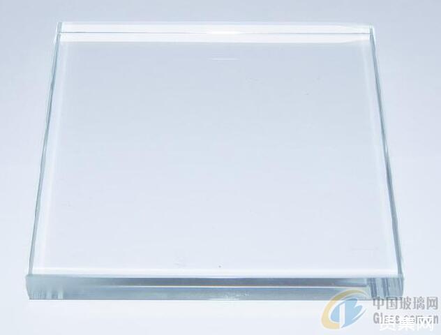 盘点玻璃最新的黑科技,智能玻璃防火玻璃稀土玻璃