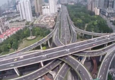 2万亿元中央财政直达资金落地 刷新中国财政史的纪录