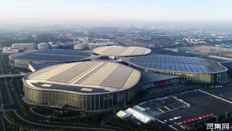 不一般的进博会在上海圆满落幕,各个企业满载而归
