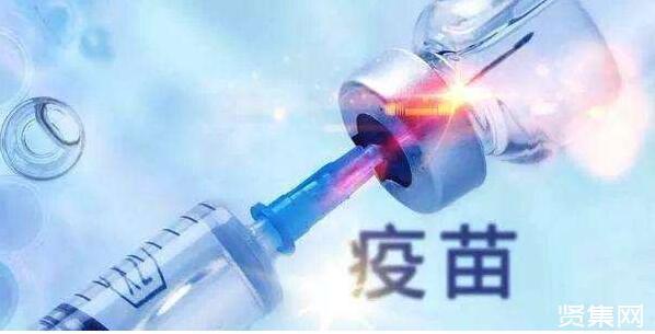 流感疫苗接种的几大误区!看看你犯了哪一个!