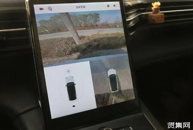 中大型纯电SUV:蔚来ES8和奥迪e-tron的不同之处