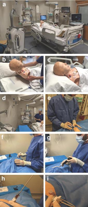 """神经导航""""助力""""提升螺栓EVD的准确性,拯救更多患者"""