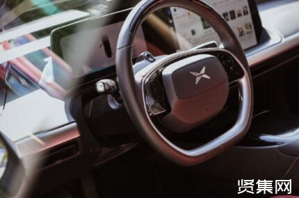 小鵬汽車營收19億虧損11億,搶得過特斯拉嗎