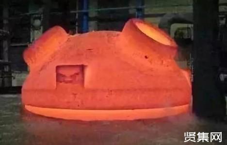 金属表面热处理的基础知识,封闭涂料防止金属高温正火淬火退火过程中氧化
