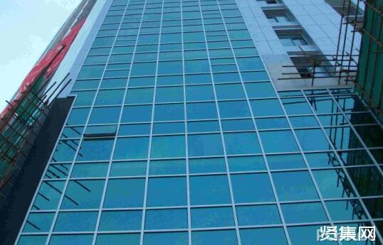 伏法玻璃转光伏玻璃,关于光伏玻璃产业置换的那些事