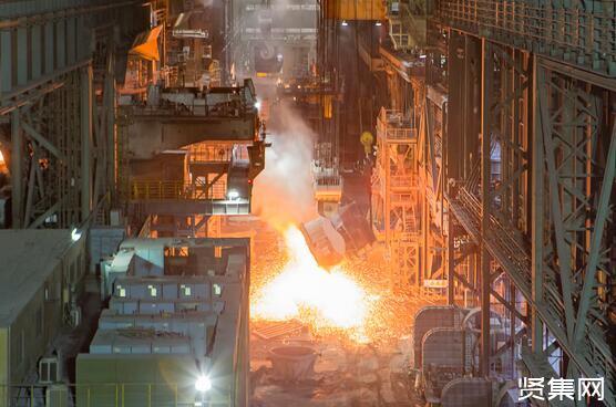 铁矾渣综合利用技术进展