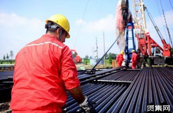 國際油價持續走低 ,我國油服企業能熬過去嗎