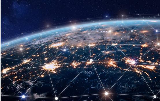 分布式云計算將為企業提供靈活的敏捷環境