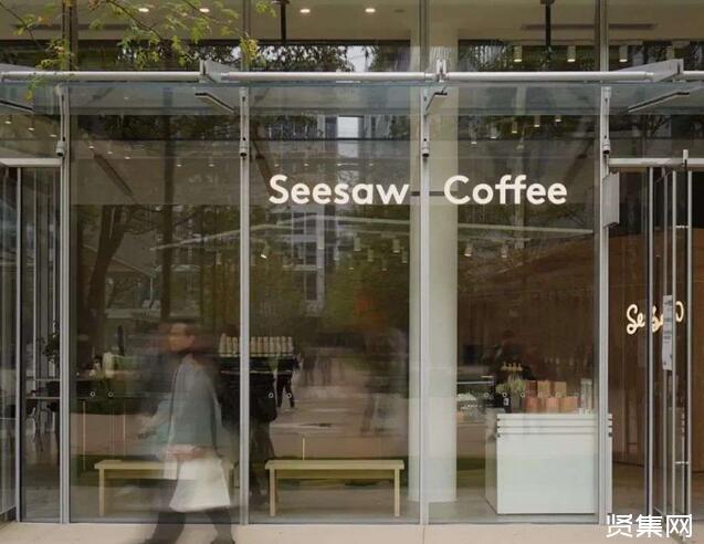 线上咖啡迎来现象级爆发,中国品牌正在崛起
