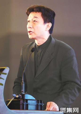 """""""全国建筑设计行业创新创优学术峰会""""在重庆举行"""