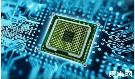 为什么说CPU是人造物的巅峰?做一块芯片有多难?
