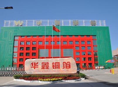 龍電華鑫百億項目落戶南京 或成全球最大動力電池生產基地