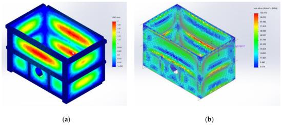 新型可移動稱重測滲儀,可用于測量農作物的需水量!