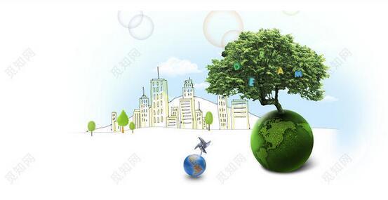 后疫情時期環保政策頻出,企業如何迅速打開市場