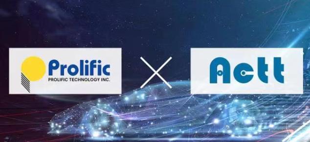锐成芯微携手旺玖科技推出全新跨平台链接USB Auto Hub桥接芯片