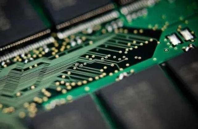 置富科技擬5000萬元收購武漢憶數存儲,打造國內專業的固態存儲生產基地