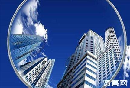 中国房地产排名前十,2020中国房地产排名100强