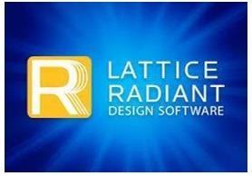 莱迪思半导体推出FPGA软件设计工具最新版本Lattice Radiant 2.2