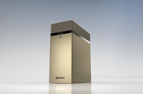 英伟达发布全球最强AI超算A100 80GB GPU!内存带宽每秒超2TB